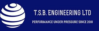 TSB Engineering Ltd