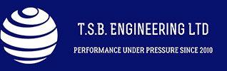 TSB Engineering Ltd